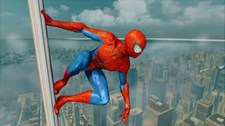 The Amazing Spider-Man 2 (Xbox 360) Screenshot 5