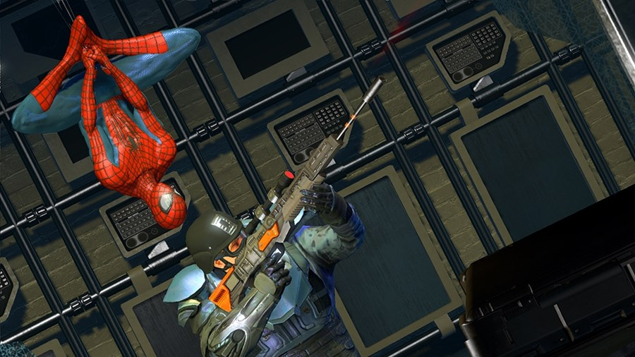 The Amazing Spider-Man 2 (Xbox 360) News, Achievements
