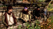 Duck Dynasty (Xbox 360) Screenshot 5