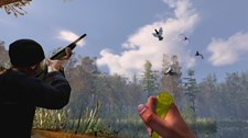 Duck Dynasty (Xbox 360) Screenshot 4