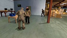 Duck Dynasty (Xbox 360) Screenshot 2
