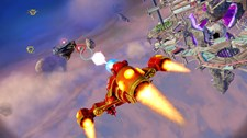 Skylanders Trap Team (Xbox 360) Screenshot 5
