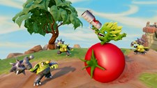 Skylanders Trap Team (Xbox 360) Screenshot 4