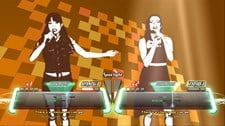 The Voice (Xbox 360) Screenshot 2