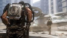 Call of Duty: Advanced Warfare (Xbox 360) Screenshot 1