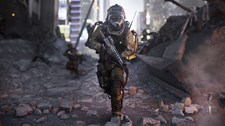 Call of Duty: Advanced Warfare (Xbox 360) Screenshot 8