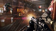Call of Duty: Advanced Warfare (Xbox 360) Screenshot 6