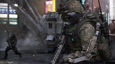 Call of Duty: Advanced Warfare (Xbox 360) Screenshot 4