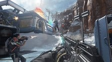 Call of Duty: Advanced Warfare (Xbox 360) Screenshot 3