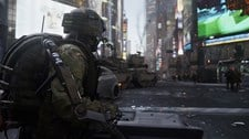Call of Duty: Advanced Warfare (Xbox 360) Screenshot 2
