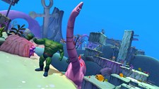 SpongeBob HeroPants Screenshot 4