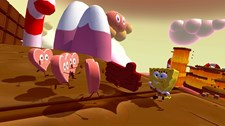 SpongeBob HeroPants Screenshot 3