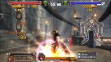 Guilty Gear 2: Overture Screenshot 1