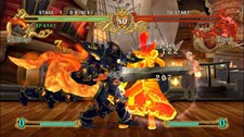 Battle Fantasia Screenshot 8