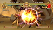 Battle Fantasia Screenshot 7