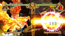 Battle Fantasia Screenshot 6