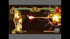 Battle Fantasia Screenshot 3