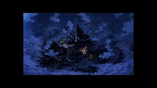 BlazBlue: Continuum Shift Screenshot 7