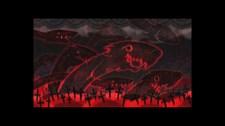 BlazBlue: Continuum Shift Screenshot 5