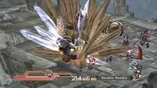 Record of Agarest War Zero Screenshot 8