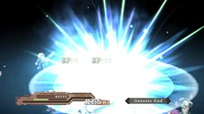 Record of Agarest War Zero Screenshot 6