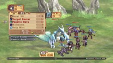 Record of Agarest War Zero Screenshot 5