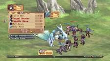 Record of Agarest War Zero Screenshot 4