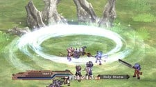 Record of Agarest War Zero Screenshot 4