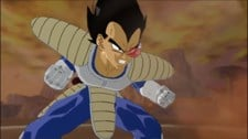 Dragon Ball Z: Burst Limit Screenshot 7