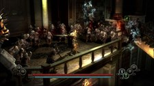 Kingdom Under Fire: Circle of Doom Screenshot 6