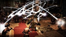 Kingdom Under Fire: Circle of Doom Screenshot 8