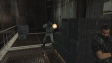 Rogue Warrior Screenshot 4
