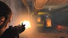 Rogue Warrior Screenshot 3