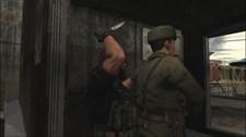 Rogue Warrior Screenshot 1