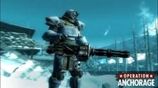 Fallout 3 Screenshot 8