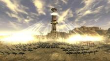 Fallout: New Vegas Screenshot 8