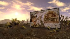 Fallout: New Vegas Screenshot 8