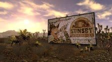 Fallout: New Vegas Screenshot 7