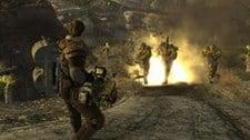 Fallout: New Vegas Screenshot 6