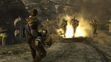 Fallout: New Vegas Screenshot 6