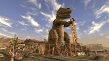 Fallout: New Vegas Screenshot 5