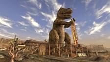 Fallout: New Vegas Screenshot 4
