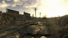 Fallout: New Vegas Screenshot 4