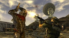 Fallout: New Vegas Screenshot 3