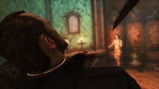Dishonored Screenshot 7