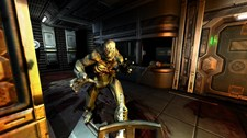 Doom 3: BFG Edition Screenshot 5