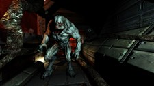 Doom 3: BFG Edition Screenshot 4