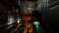 Doom 3: BFG Edition Screenshot 1