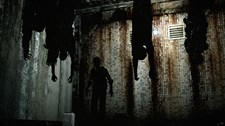 The Evil Within (Xbox 360) Screenshot 8