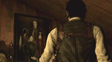 The Evil Within (Xbox 360) Screenshot 7